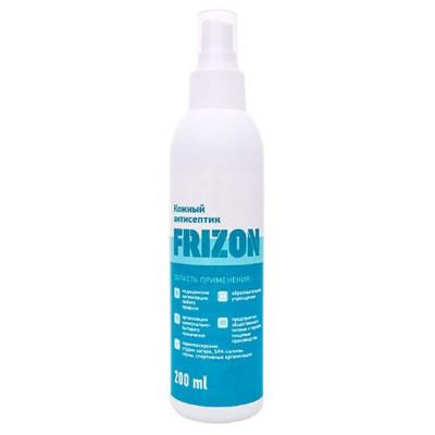 FRIZON антисептик 200 мл.