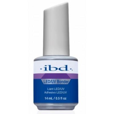 IBD LED/UV BONDER, 14 мл. - бондер-гель