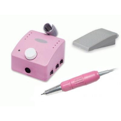 Аппарат Marathon CUBE/SH20N розовый
