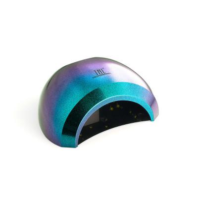 """UV LED-лампа """"TNL"""" 48 W хамелеон бирюзовый"""