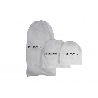 Мешок-фильтр для пылесборников X1
