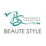Beaute Style