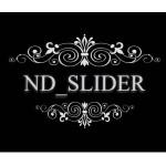 ND SLIDER