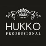 HUKKO